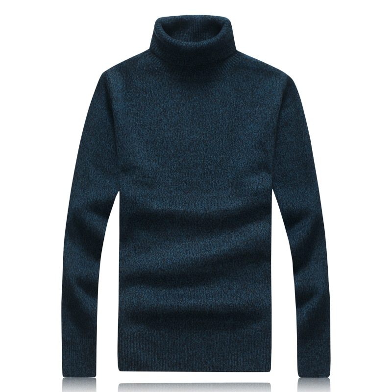 2018 Autumn New style Men's Fashion Casual Sweaters Knitting Mens high quality Business Casual wool Sweater Men M,L,XL,XXL